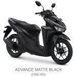 matte-black-2-16042021-062321